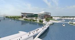 Baylor-Stadium-new-from-water
