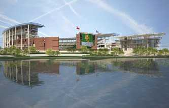 csm_Baylor_Stadium_River_View_8267c1417f